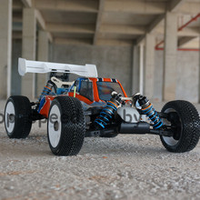 1:8 Scale Waterproof 4WD Off-Road High speed electronics remote control Monster Truck,rc racing cars