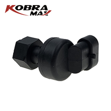 KobraMax Odometer Sensor 46818007 for FIAT Car Replacements Auto Parts Hot Sale