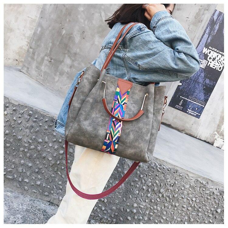 HTB1hwieXzzuK1RjSspeq6ziHVXaQ - Luxury Handbags Women Bags