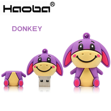 Pen drive 32GB memory stick USB flash drive 16GB U disk 8GB