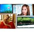 Крытый rgb светодиодный экран привели видеостены с p6 32*32 pixel 8 s светодиодный модуль светодиодный дисплей тв совета полноцветный светодиодный led open знак