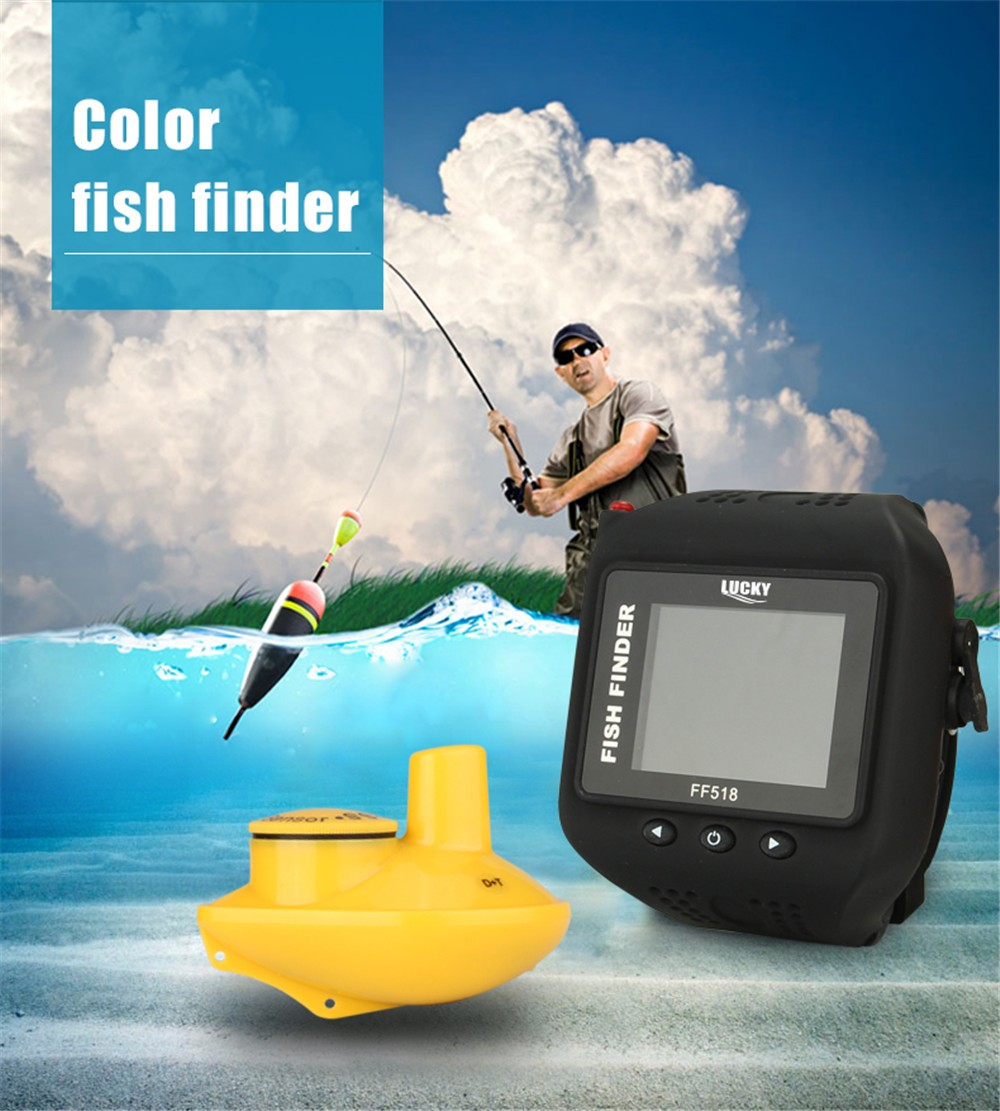 ff51 fishing finder-_01