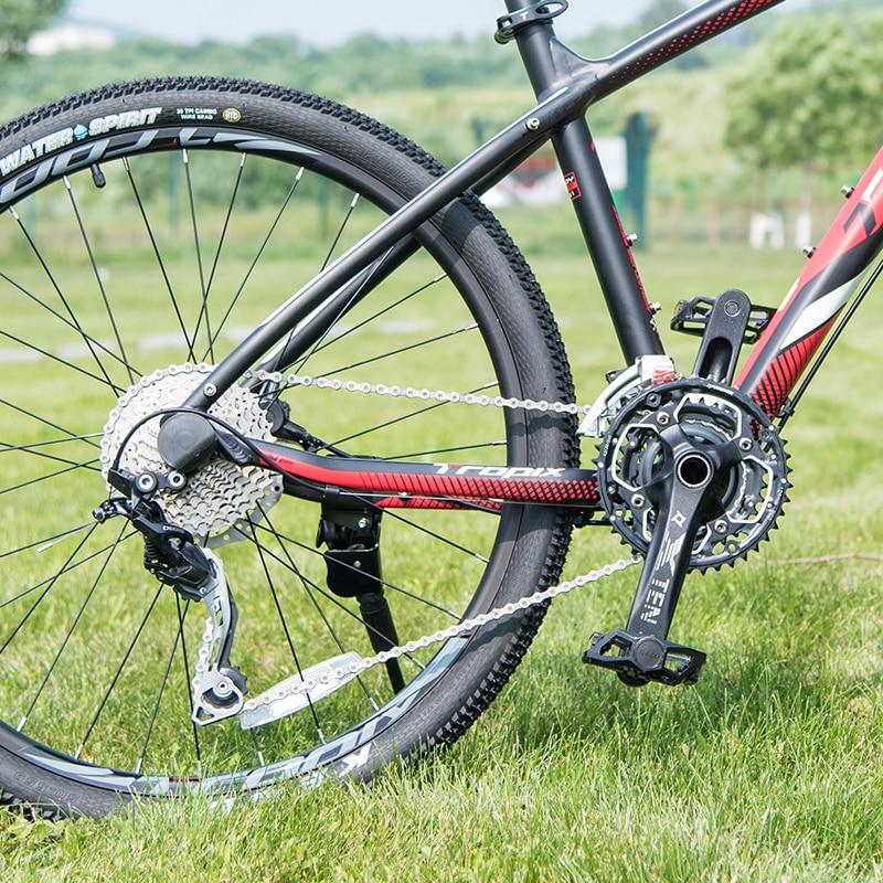 Ausgezeichnet 17 Zoll Fahrradrahmen Passt Was Höhe Bilder ...
