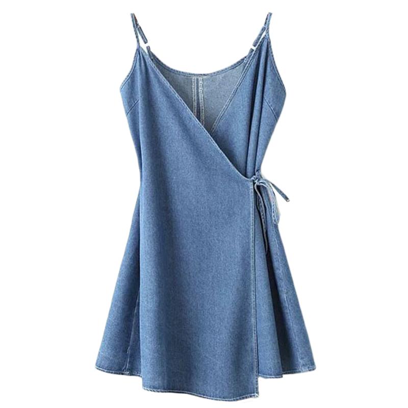 dress170209201