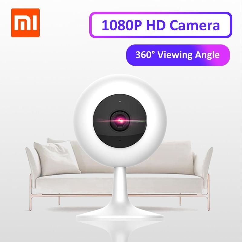 IMI Chuangmi 1080P Camera