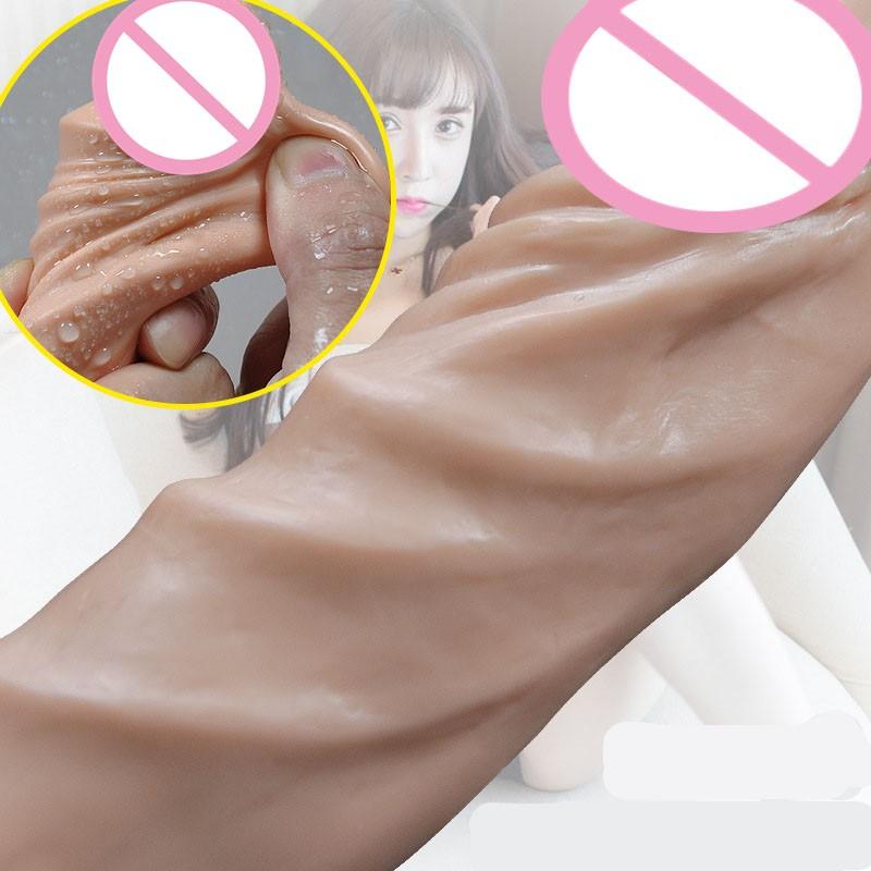 huge dildo  (9)