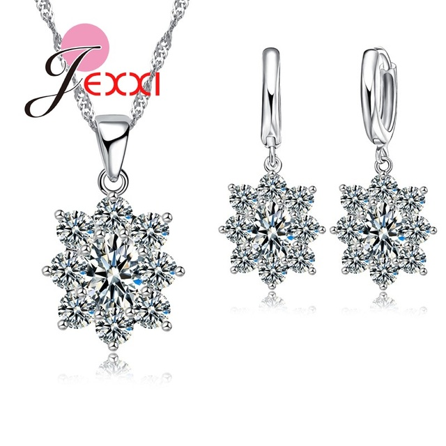 Charm 925 Sterling Silver...