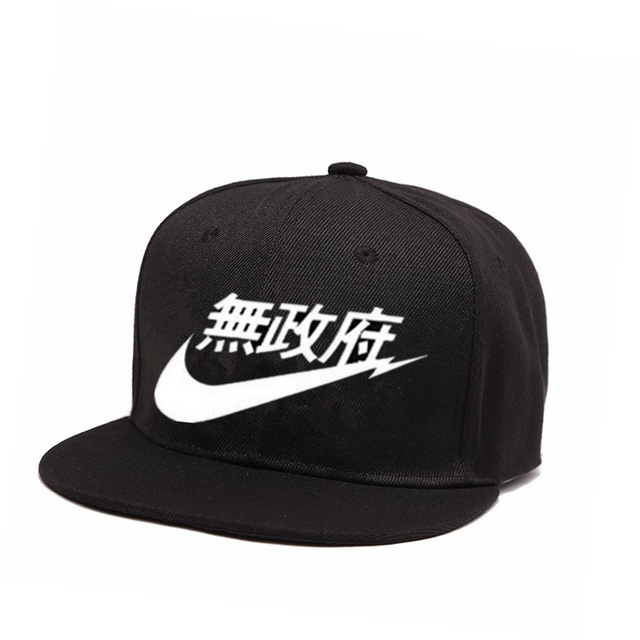 2017 new snapback hats cap baseball cap golf hats hip hop fitted cheap polo  hats for 80d0635b580b