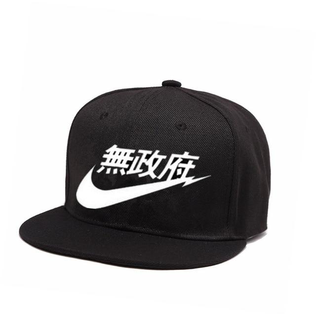 5baa46d8f37 2017 new snapback hats cap baseball cap golf hats hip hop fitted cheap polo  hats for