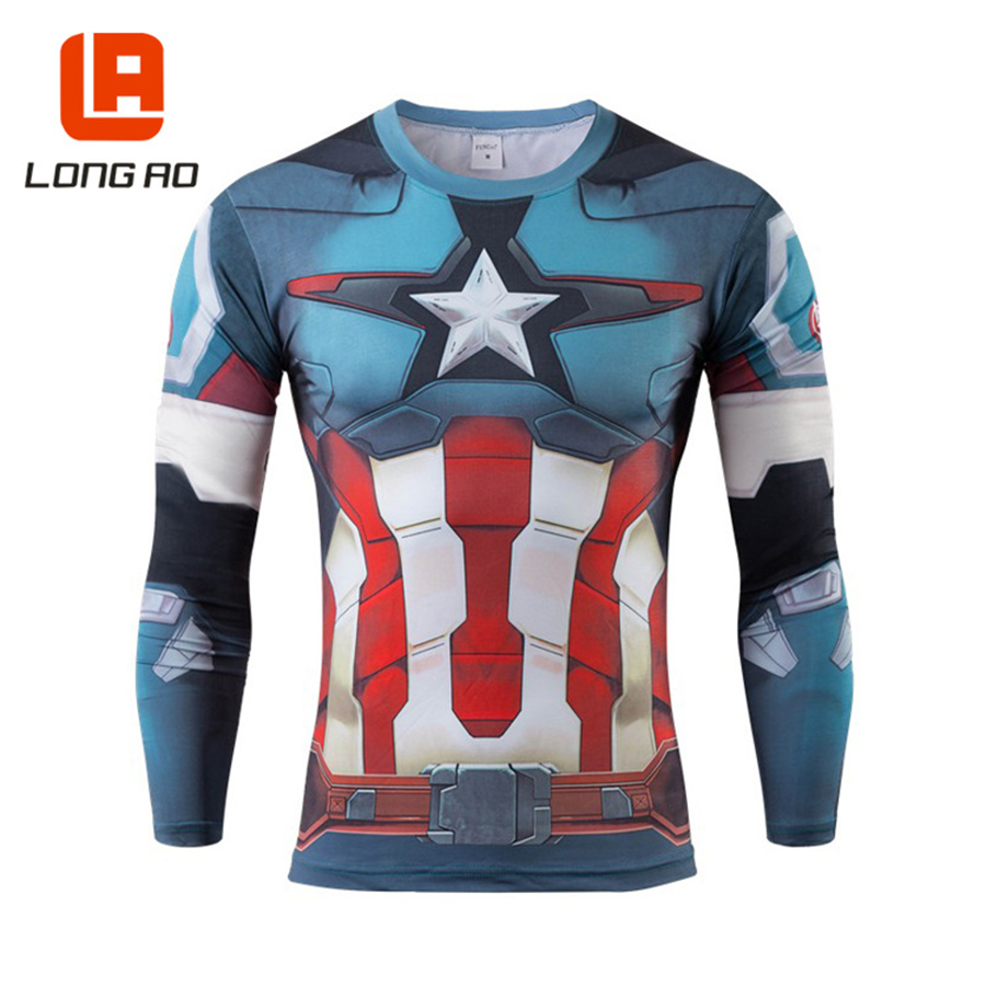 Cycling Jersey Clothing Long Sleeve Shirt Men Quick Dry Autumn Spring Bicicleta MTB Bicycle Maillot Ropa Ciclismo Hombre SH0202