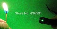 Sale Top Selling Portable 532nm Lazer 8w 8000mw High Power Light Match Burn Cigarettes,Pop Balloon Green Laser Pointers