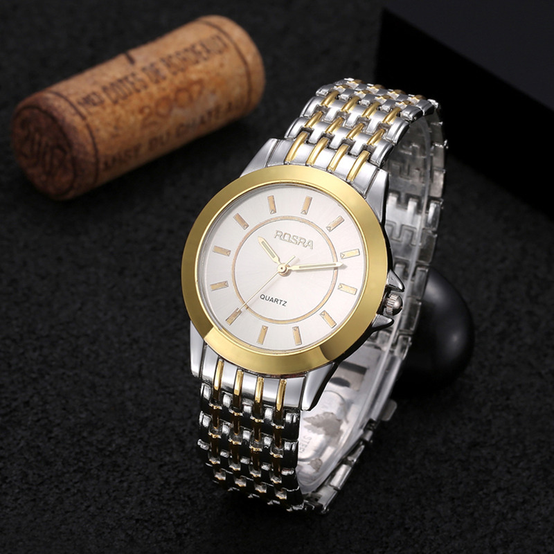 2017 new men quartz watches stainless steel casual and fashion high quality hot sale male luxury elegant wristwatches relogio onlyou brand luxury fashion watches women men quartz watch high quality stainless steel wristwatches ladies dress watch 8892