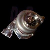 lighter turbocharger kit gt3582 garret turbo billet with PN core cartridge garret turbocharger CHRA 706451 34 garrett turbo ball