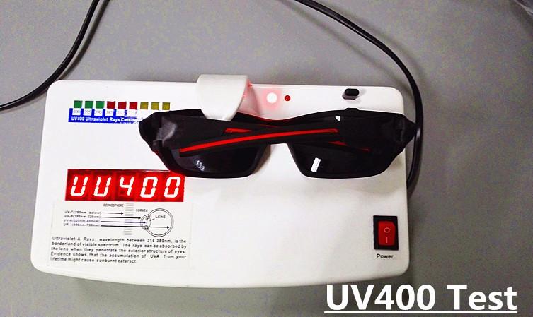 ZM01-UV400