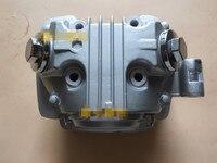 Starpad для Jialing CB125 мото аксессуары цепь машина для головки цилиндров в сборе CB125 головки цилиндров в сборе