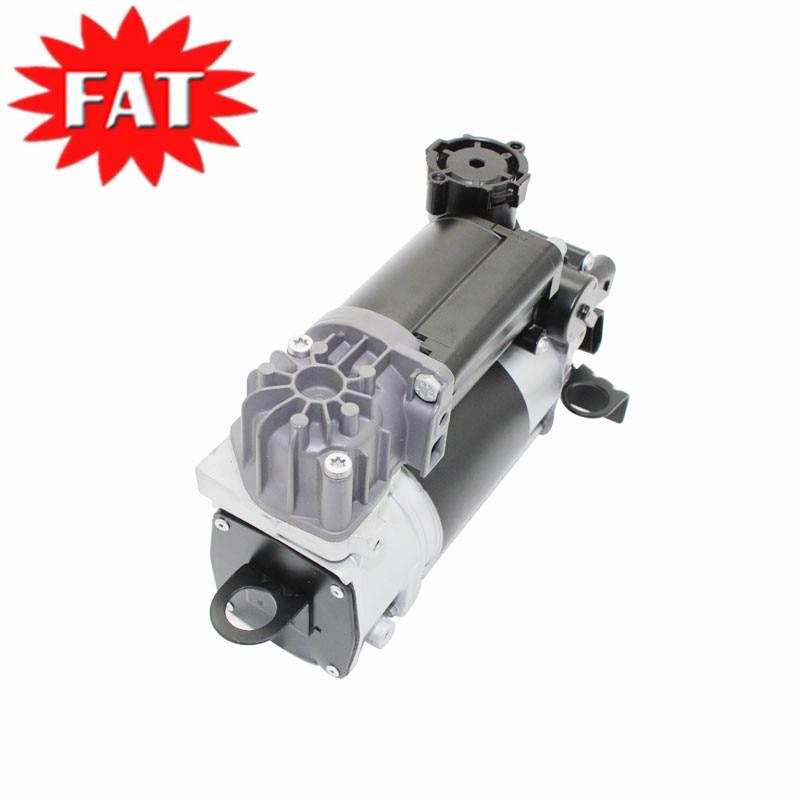 Air Suspension Compressor For Mercedes W220 W211 S211 C219 E550 MAYBACH 240 Airmatic Suspension Compressor 2113200104 2113200304