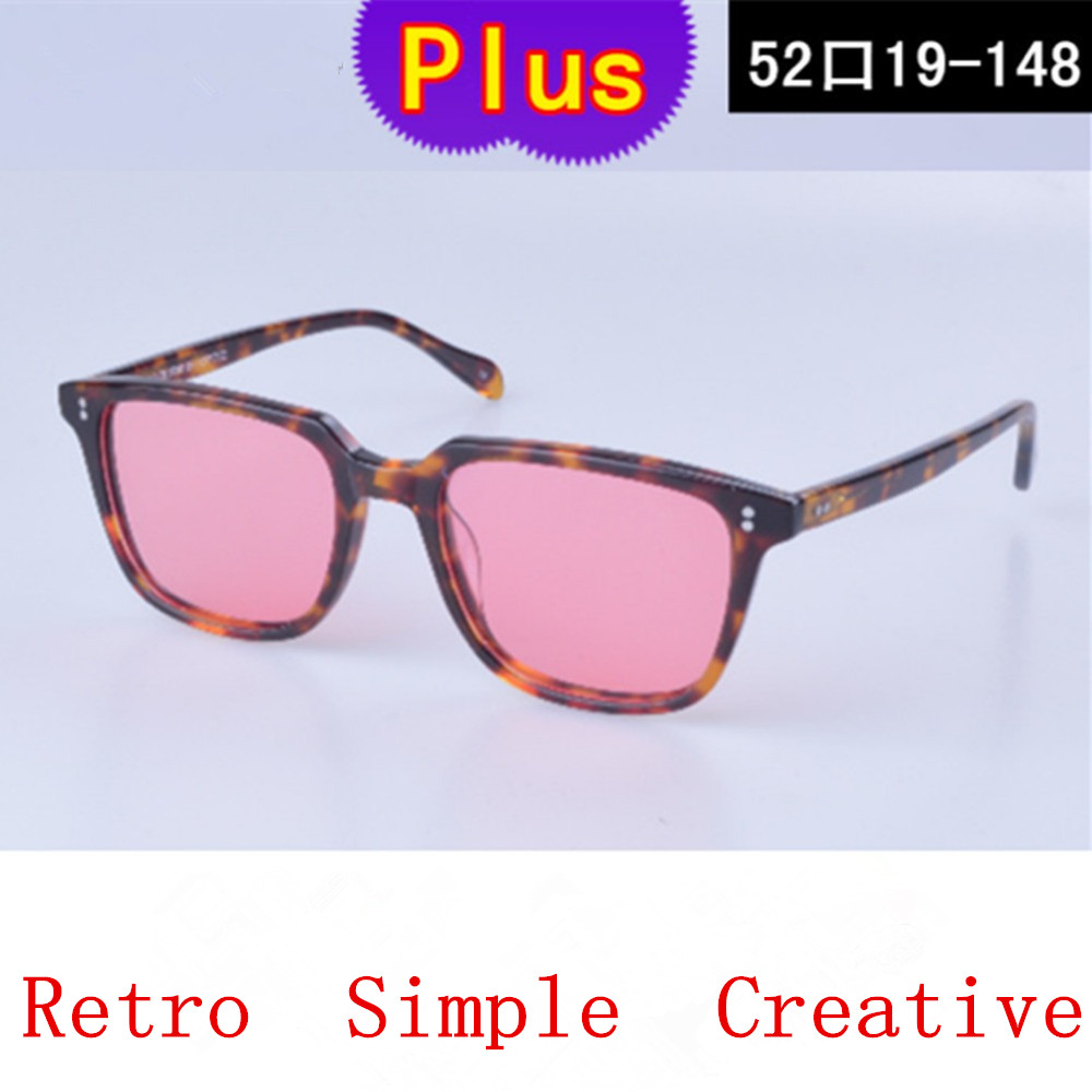 New arrived fashion sunglasses for women and men Polarized sunglasses with original