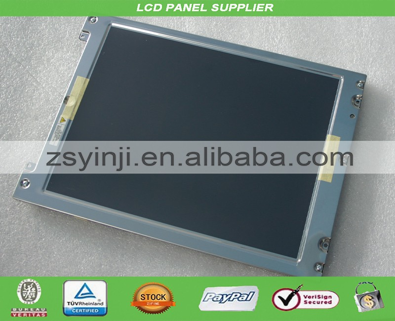 Image 2 - 10.4 inch lcd panel LTM10C209A-in LCD Modules from Electronic Components & Supplies