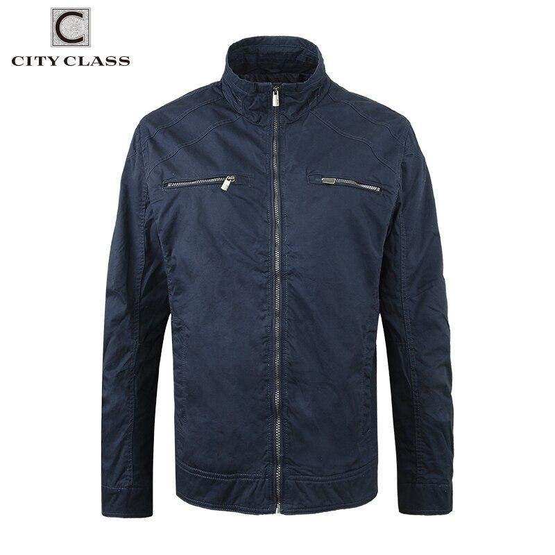 Men Women Winter USB Heating Jacket Men s Waterproof Reflective Hooded Coat Male Warm Parka Cotton