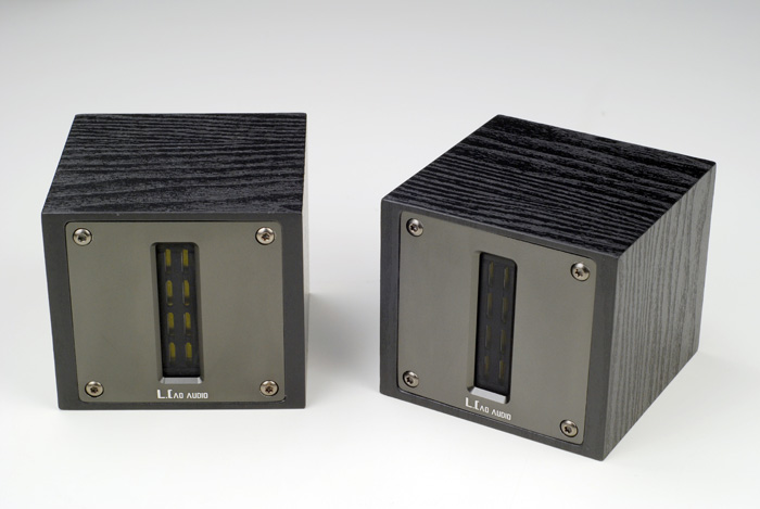 h 046 fe8 full range speaker driver hifi speaker 8 inch excitation  h 007 lark high pitched voice speaker super tweeter speaker 1 way 3 unit