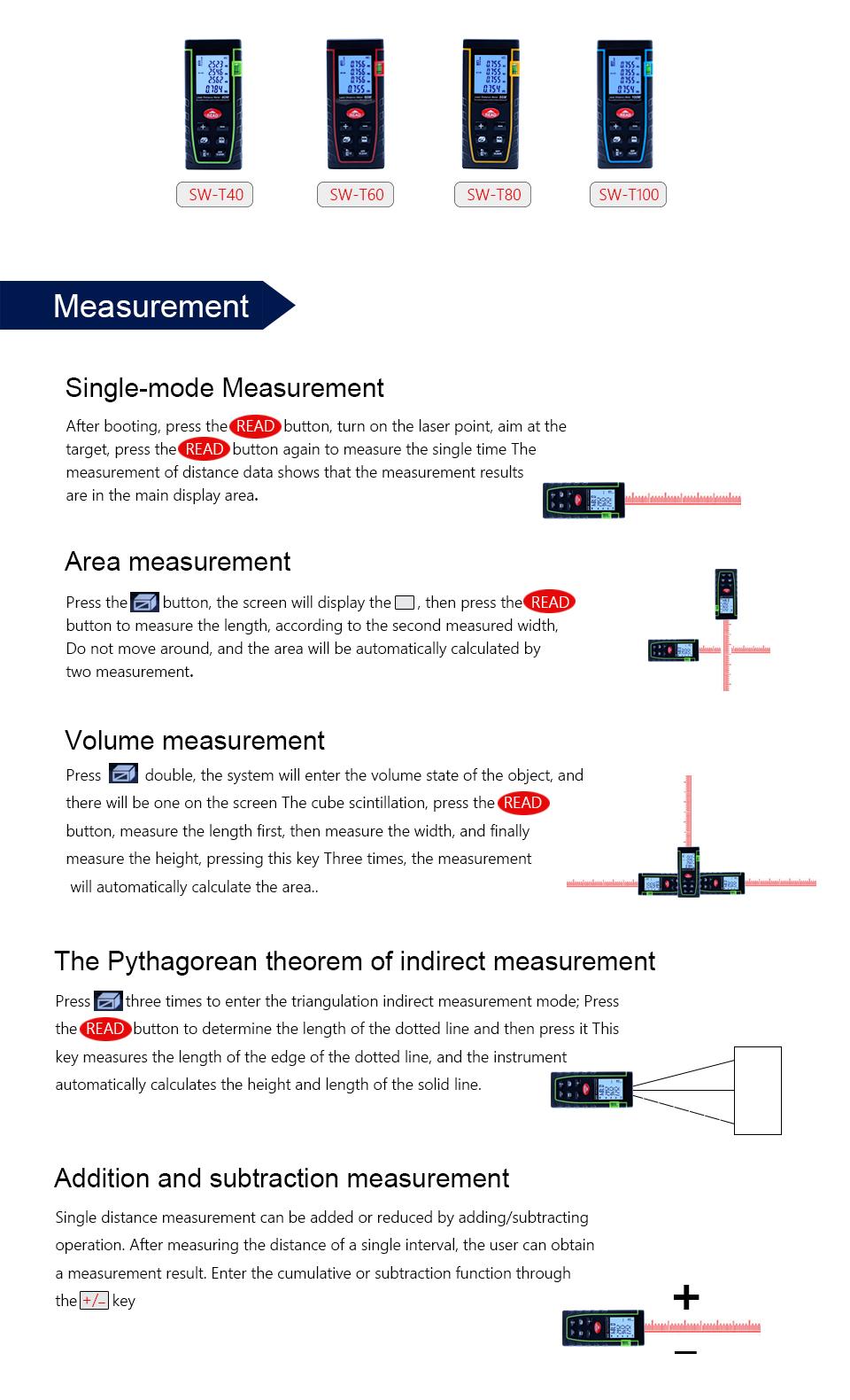 laser distance meter 40m (5)