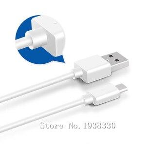 Image 2 - 1m 2m 3m 5m Micro kabel usb do samsunga Galaxy S3 S4 S5 Mini S7 S6 krawędzi Plus kabel danych ładowarka do telefonu komórkowego synchronizacja długie ładowanie