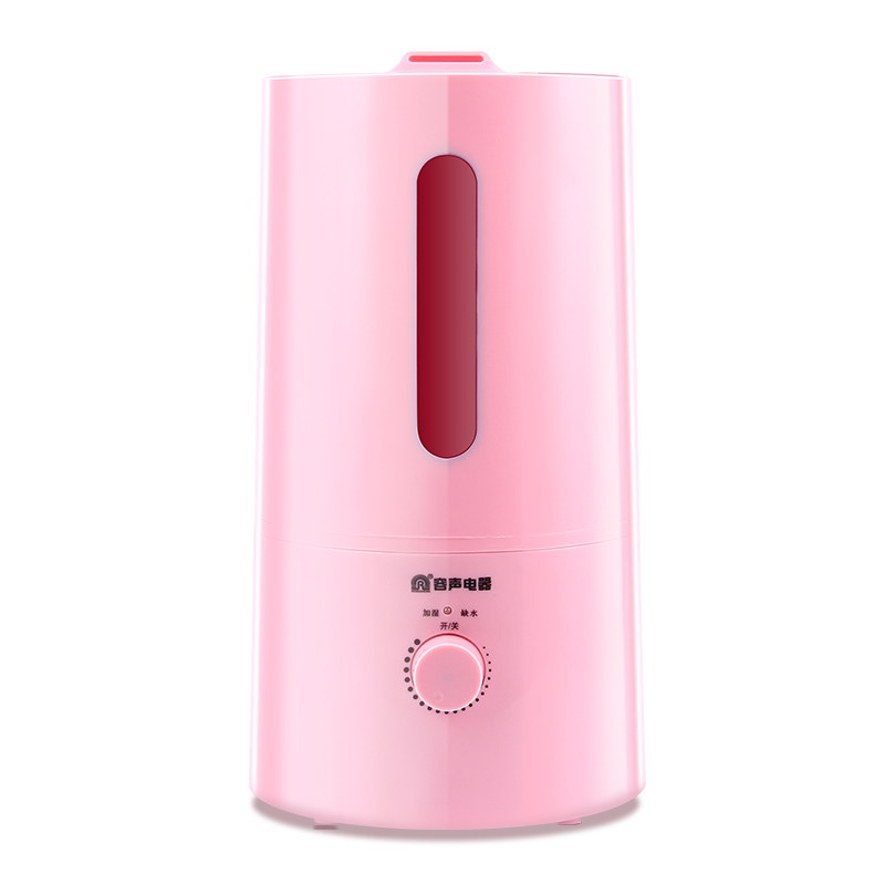 humidifier Home Mute bedroom office baby air Aromatherapy machine floor style humidifier home mute air conditioning bedroom high capacity wetness creative air aromatherapy machine fog volume