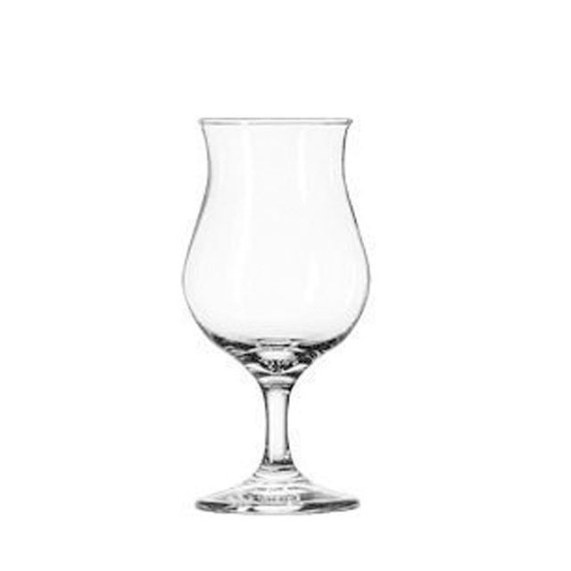 European Top Grade Glass Red Wine Glasses Goblet Cup Stemware Cocktail Martini Drink Bar Party Supply Free Shipping