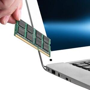 Image 4 - Casper Sodimm DDR3 8 GB 1600 En 1333 MHz 204 Pin 1.5 V Laptop Ram SO DIMM Notebook Geheugen