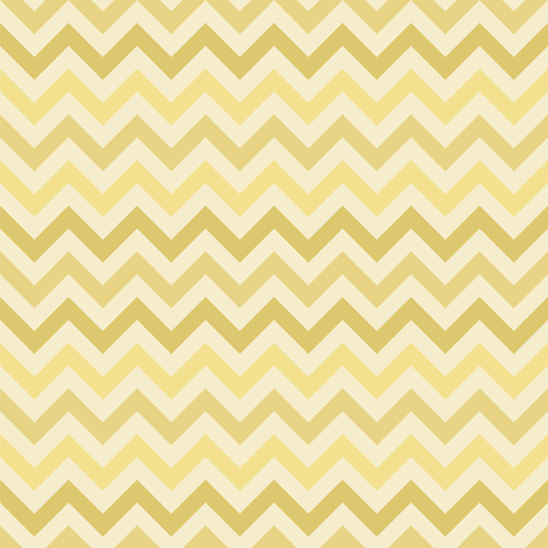 Golden Chevron Background For Baby Photo Backdrops Studio Props Yellow Wallpaper Backdrop D 7455 In From Consumer Electronics On Aliexpress