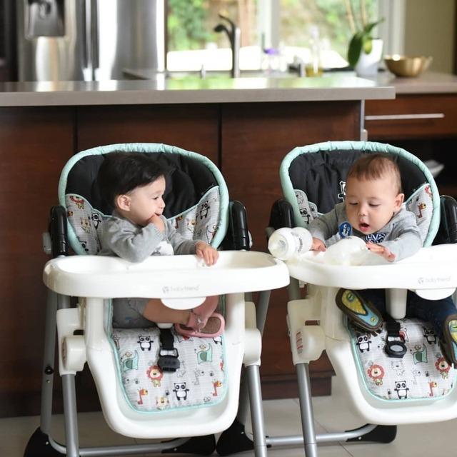 Bébé Porte-Bouteille Anti-Déversement Conception alimentation