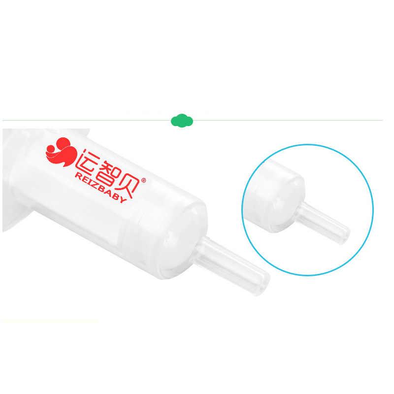 หยดยาเด็กแข็งให้อาหารเต้านมให้อาหารขวดชุดช้อนชามแปรงชั้นอบแห้งจุกนมp acifierอุ่นsterilizers