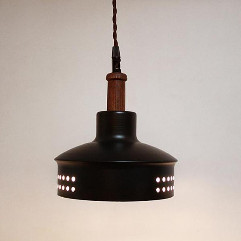 Industrial Retro pendant light Loft Corridor pendant lamp led Industrial Edison Retro Hanging Lighting Screen Luminaires loft industrial rust ceramics hanging lamp vintage pendant lamp cafe bar edison retro iron lighting