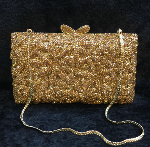 2017 New Diamonds Women Evening Bag Party Clutches Purses And Handbags Ladies Day Clutch Bridal messenger Bags bolsos de festa