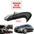 НОВЫЙ для 2006-2011 Civic Аварийный Стояночный Тормоз Ручка 47115-SNA-A82ZA A82ZB бесплатная доставка