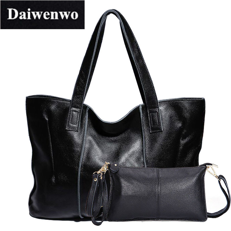 Elegant Bags 2015 Women39s Fashion Vintage Messenger Bag Small Bag Women39s