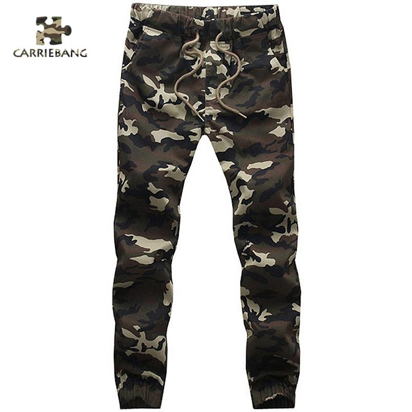 d2813a92 Камуфляжные тактические брюки мужские s комфортные Комбинезоны для мужчин  рабочие спортивные брюки армейские обтягивающие брюки-скинни Му... -  b.bolly4.me