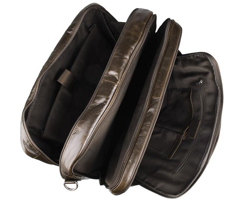 shoulder bag-118 (14)