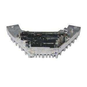 Image 2 - AP02 6441. Resistencia del MOTOR del calentador F7 para Citroen Evasion Jumpy, para Peugeot 806 Expert
