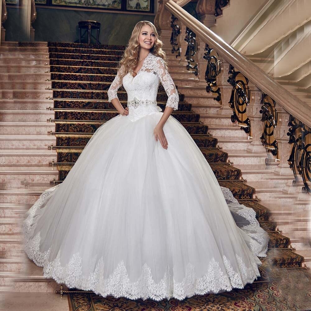 corset princess wedding dresses » Wedding Dresses Designs, Ideas and ...