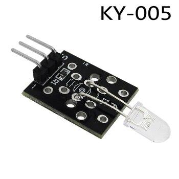KY-005 Датчик инфракрасного излучения