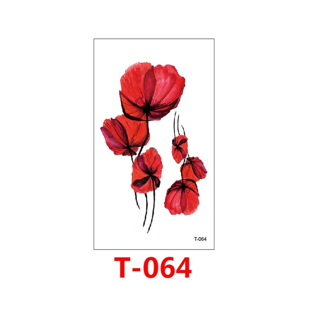 T-064