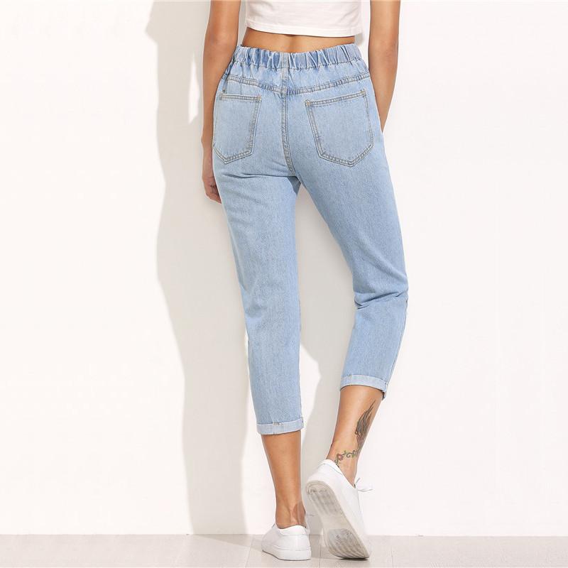 pants160718001(2)