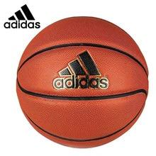 Original New Arrival Adidas NEW PRO BALL Basketball