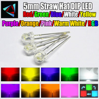 ir led Wholesale 100pcs/lot Brand New 5mm Infrared Receiver Diode IR LED +Free shipping-10000358 (1)