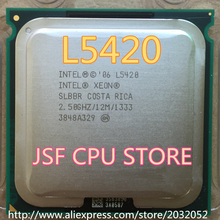 Intel Xeon E5-2660 2660 V2 LGA Ten Cores Processor E5 2660V2 SR1AB Server Desktop CPU