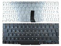 SP Spanish Keyboard For Apple Macbook Air A1370 11 6 BLACK 2010 Backlit New Laptop Keyboards
