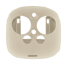Universal Silicone Protective Cover for DJI Remote Controller