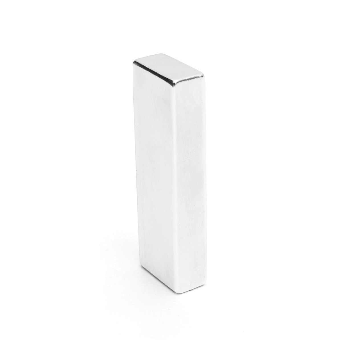1 pc N52 ブロックマグネット立方体希土類ネオジム磁石 60 ミリメートル × 20 ミリメートル × 10 ミリメートルマグネット最低価格