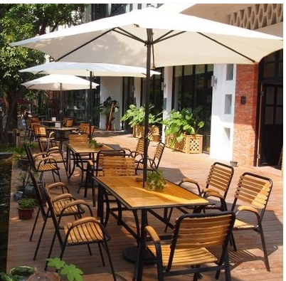 Outdoor-furniture-leisure-furniture-wood-balcony-patio-furniture-wrought- iron-tables-and-chairs-combination-of-solid.